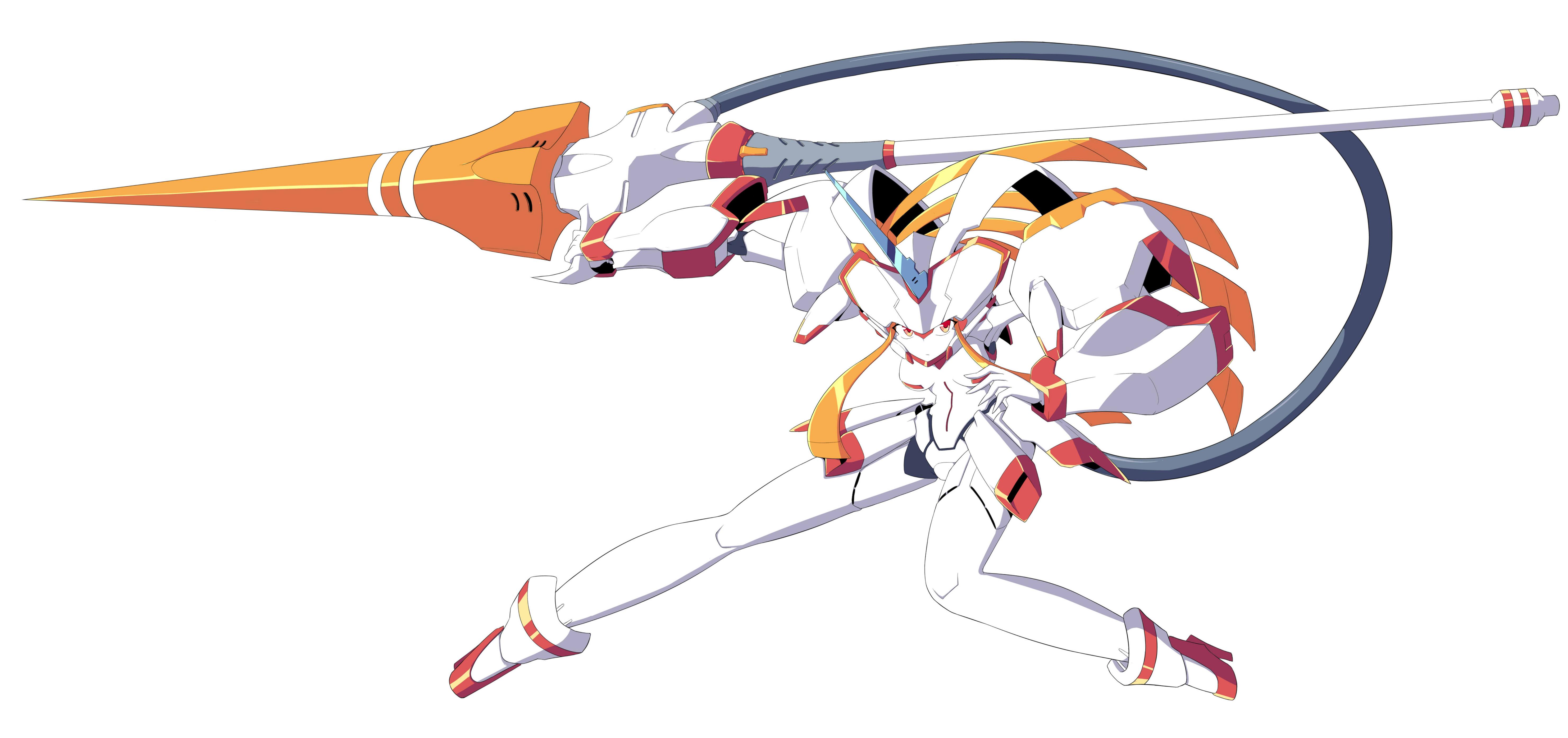 Стрелиция картинки аниме, изо открытки марта