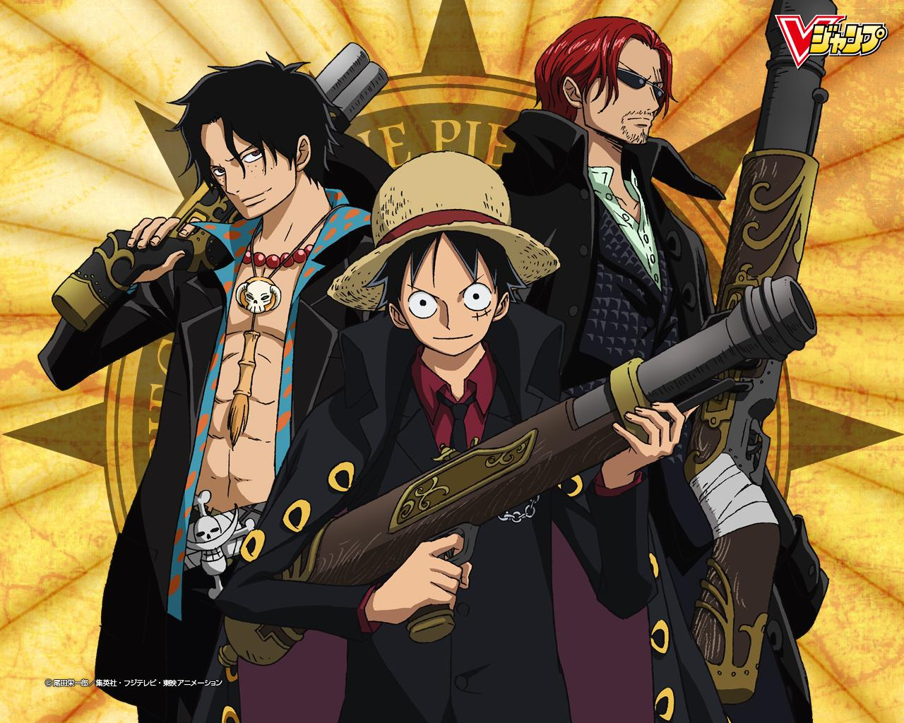 Strong World Zerochan Anime Image Board