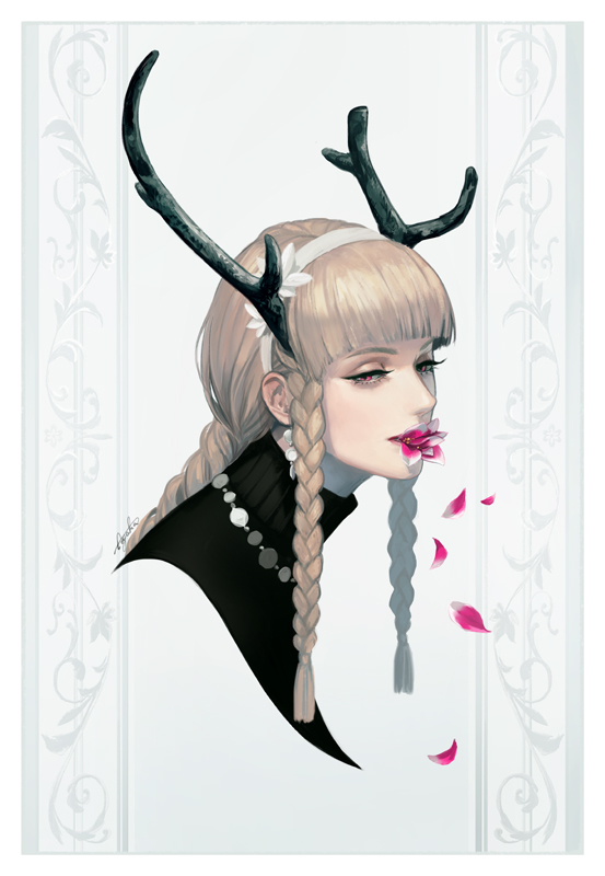 Tags: Anime, Suda Ayaka, Pixiv, Mobile Wallpaper, Original, Twitter, Revision