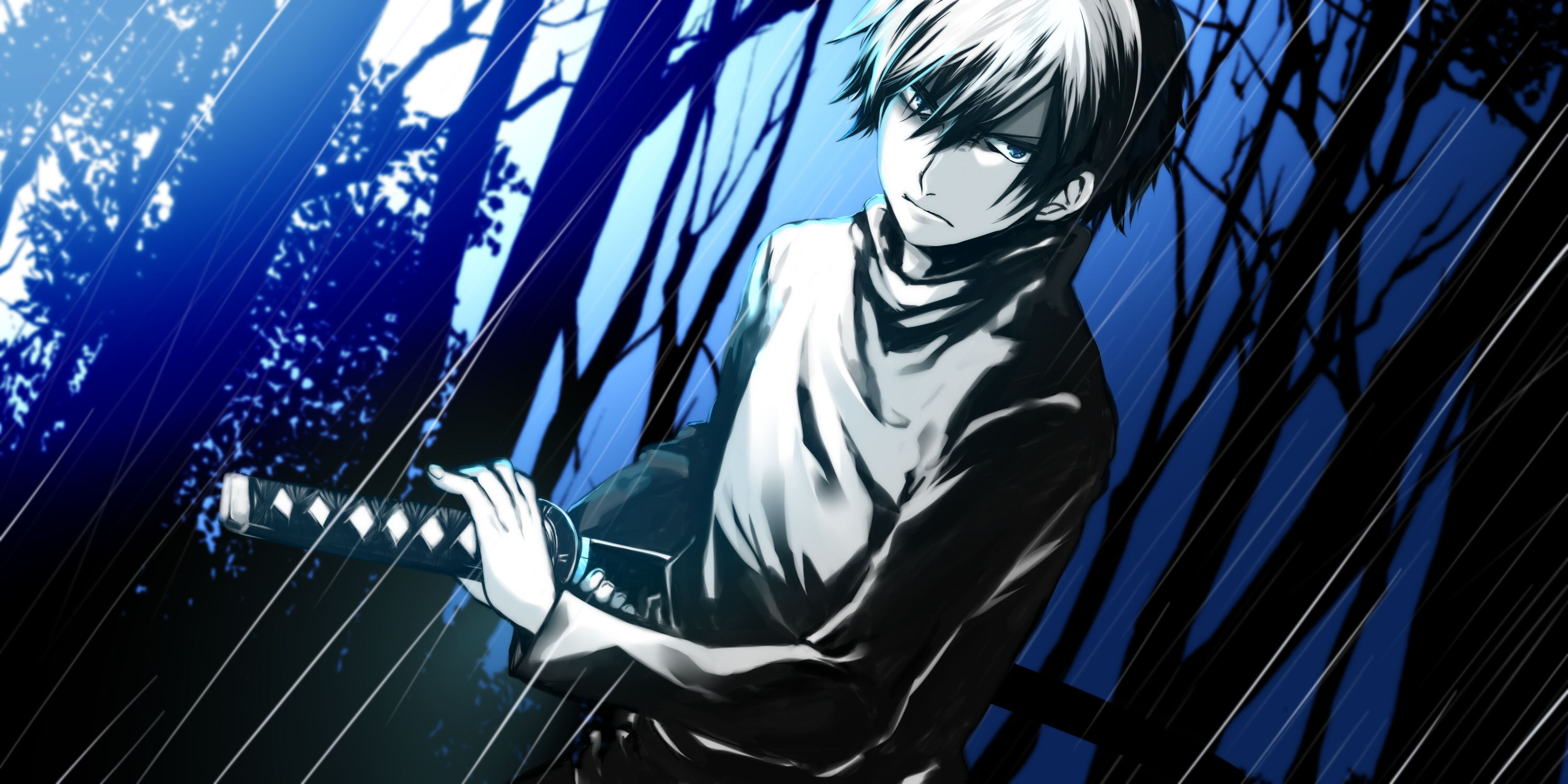 Image Result For Anime Boy Wallpaper Download