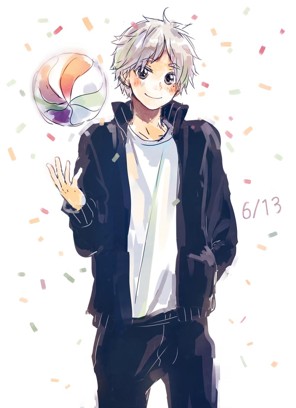 Image Result For Manga Wallpaper Cute
