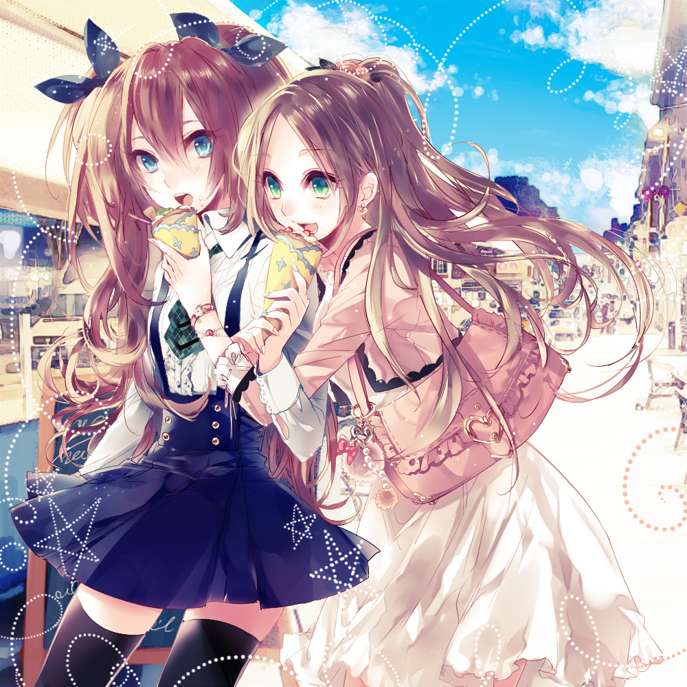 Suite Precure Image 971473 Zerochan Anime Image Board