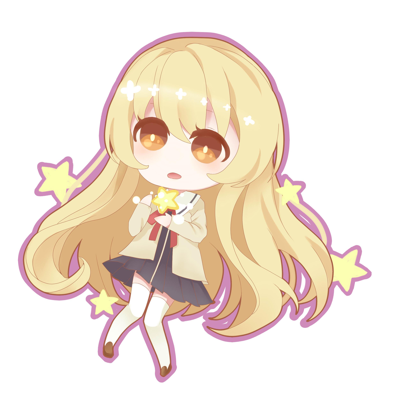 Aho Girl Sayaka Sumino Card Game Character Sleeves
