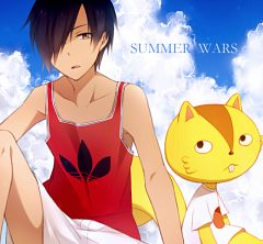 Hiro Yamada (Done!) Summer.Wars.240.770145