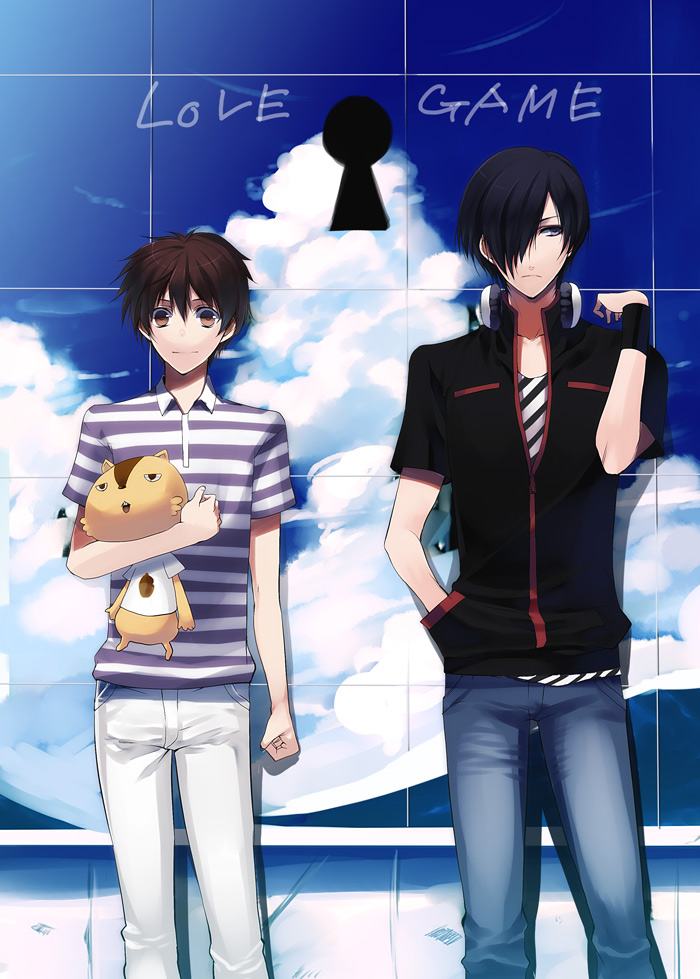 Summer Wars Sub Espanol