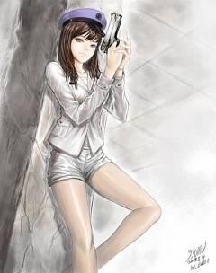 Sunny (SNSD)