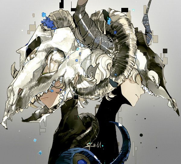Image Result For Anime Picture Boy And Girl