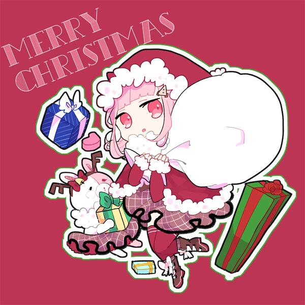 Super Danganronpa 2 Image #1376616 - Zerochan Anime Image Board