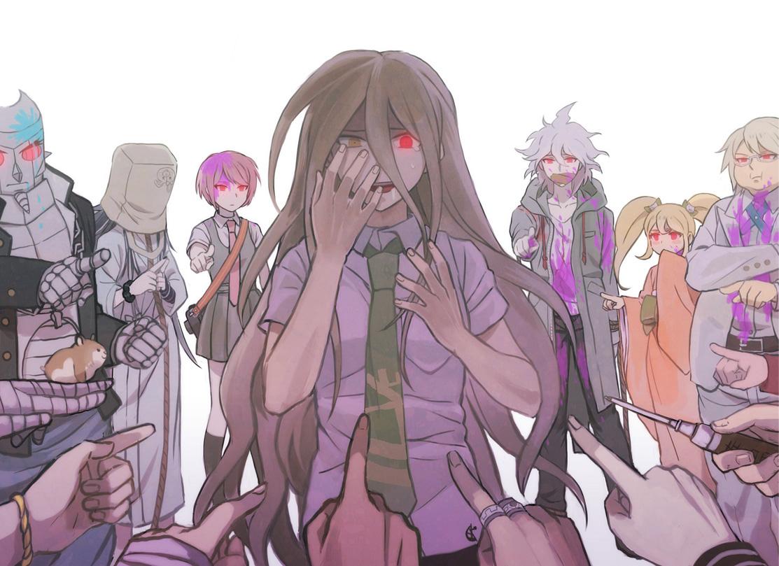 Tsumiki Mikan, Fanart - Zerochan Anime Image Board