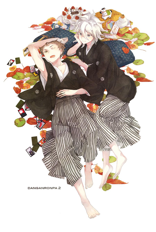 Kagami Mochi Food Zerochan Anime Image Board
