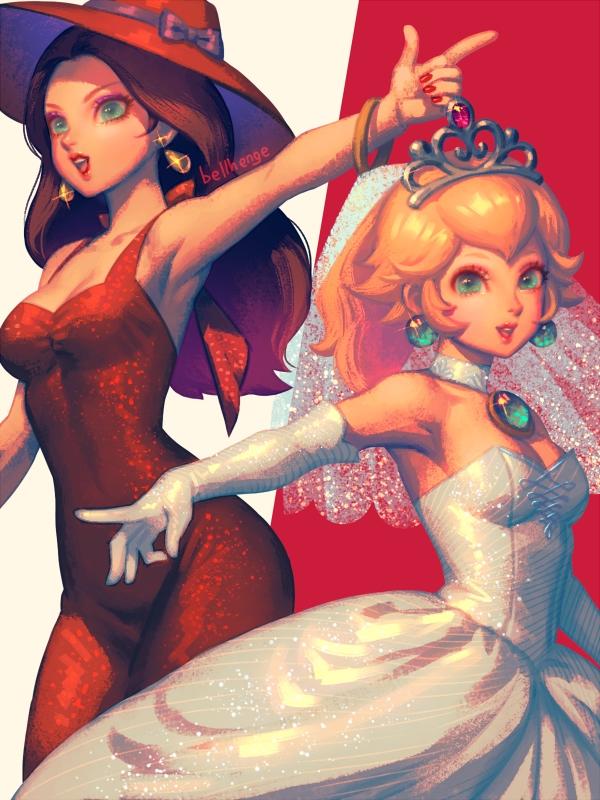 Super Mario Odyssey Wallpaper 2540625 Zerochan Anime