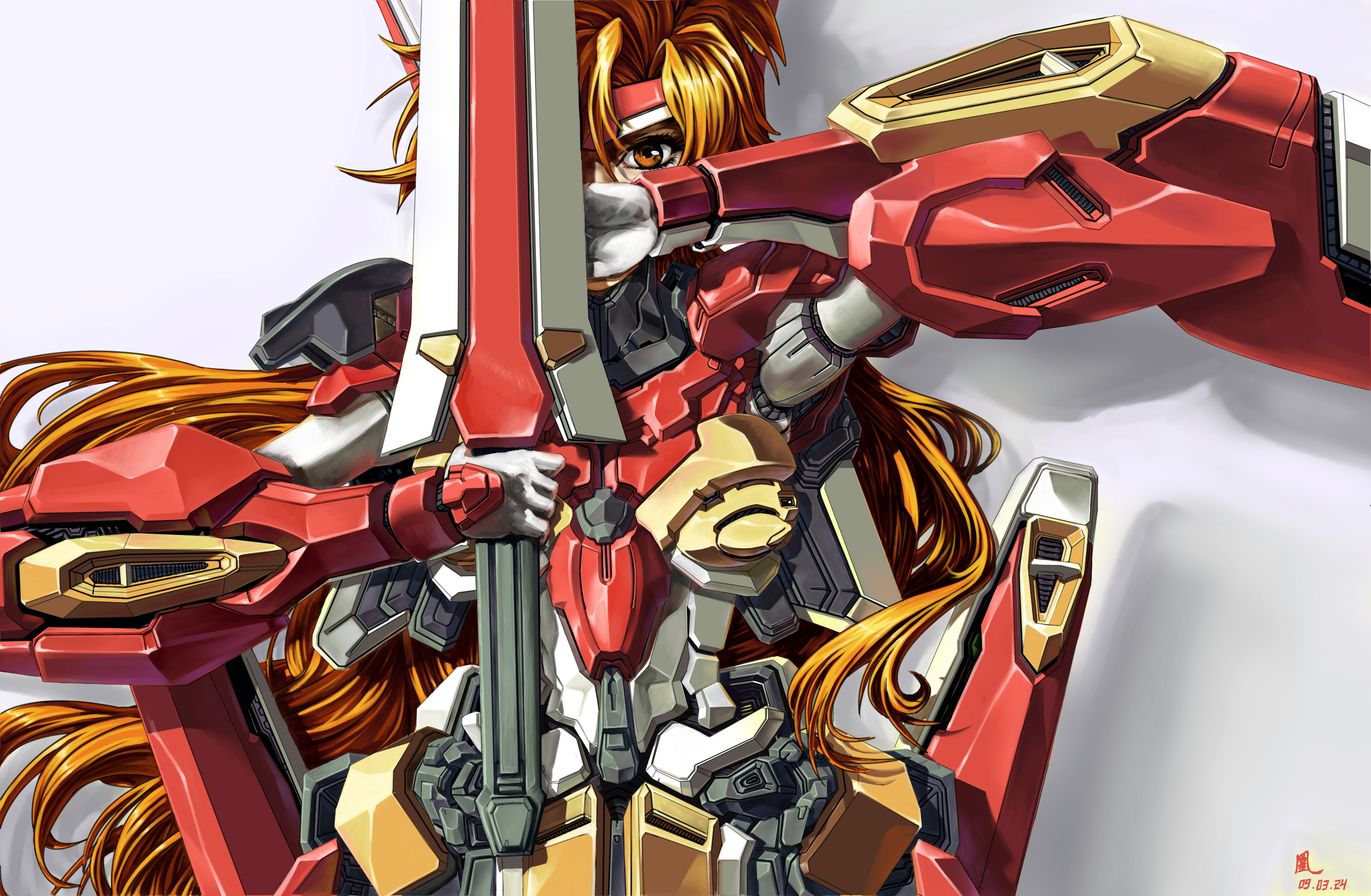 Super Robot Wars #433920