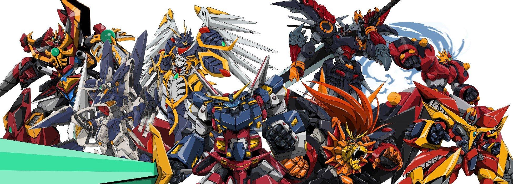 [Game do Mês] - Super Robot Wars Super.Robot.Wars.full.468058