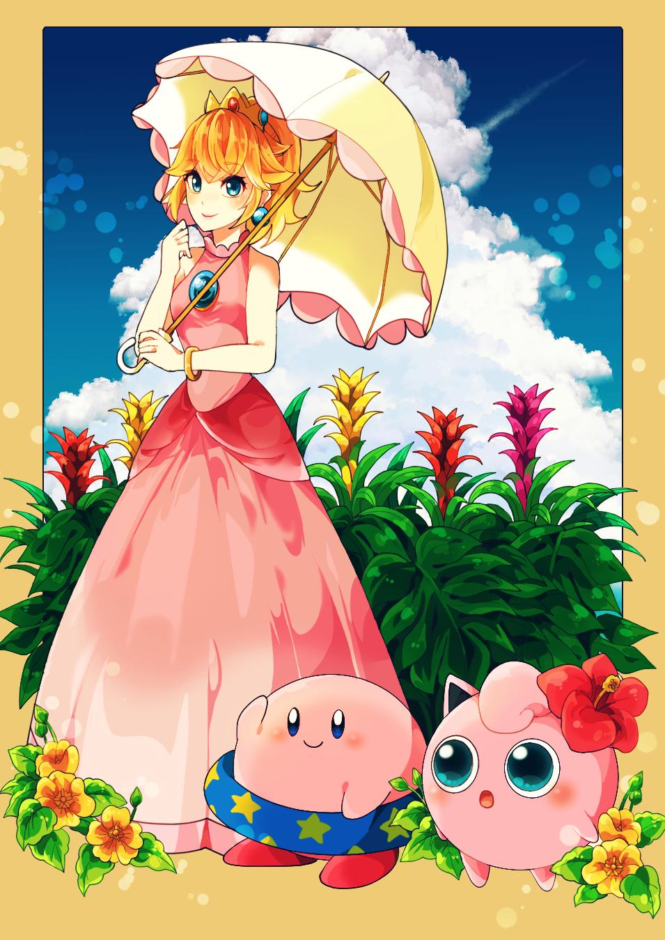 Super Smash Bros Mobile Wallpaper 2031731 Zerochan Anime Image