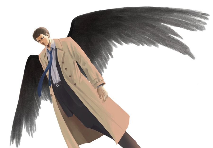 supernatural988607 zerochan