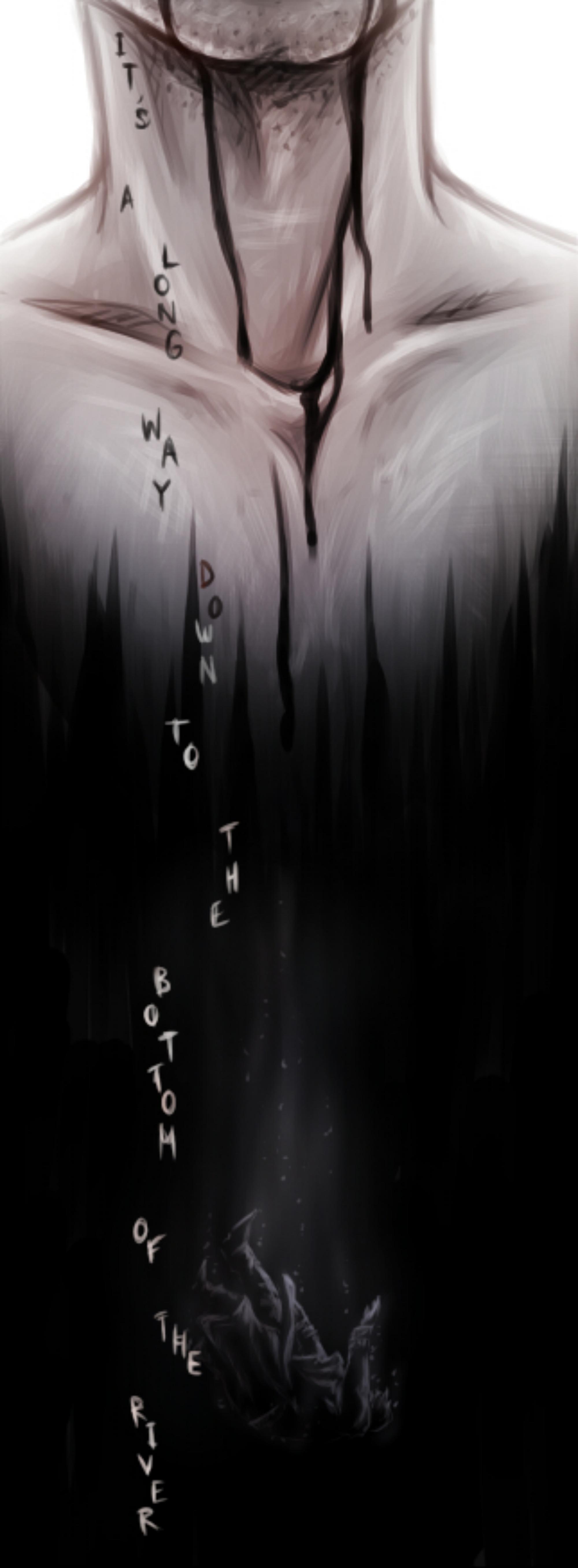 Supernatural/#989153 - Zerochan