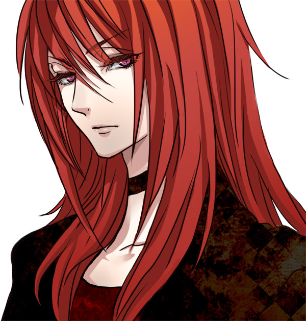 Tags: Anime, Milkykey, Cardfight!! Vanguard, Suzugamori Ren, Pixiv, Fanart, Fanart From Pixiv