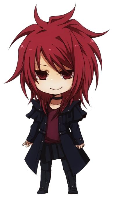Tags: Anime, Pixiv Id 2943517, Cardfight!! Vanguard, Suzugamori Ren, Fanart, Fanart From Pixiv, Mobile Wallpaper, Pixiv