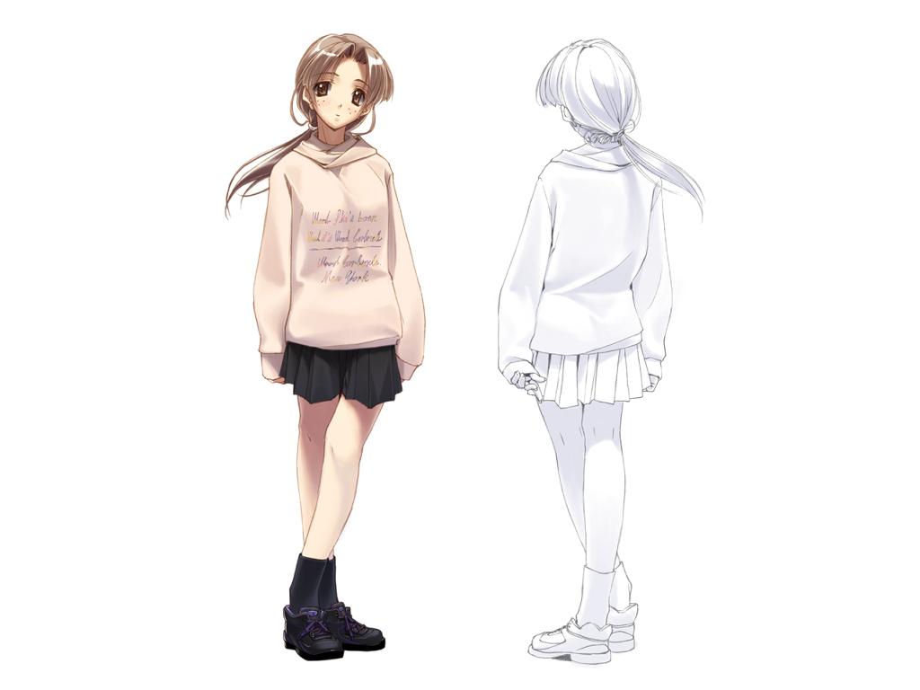 Personajes. Suzukage.Hotori.%28True%29.full.682703