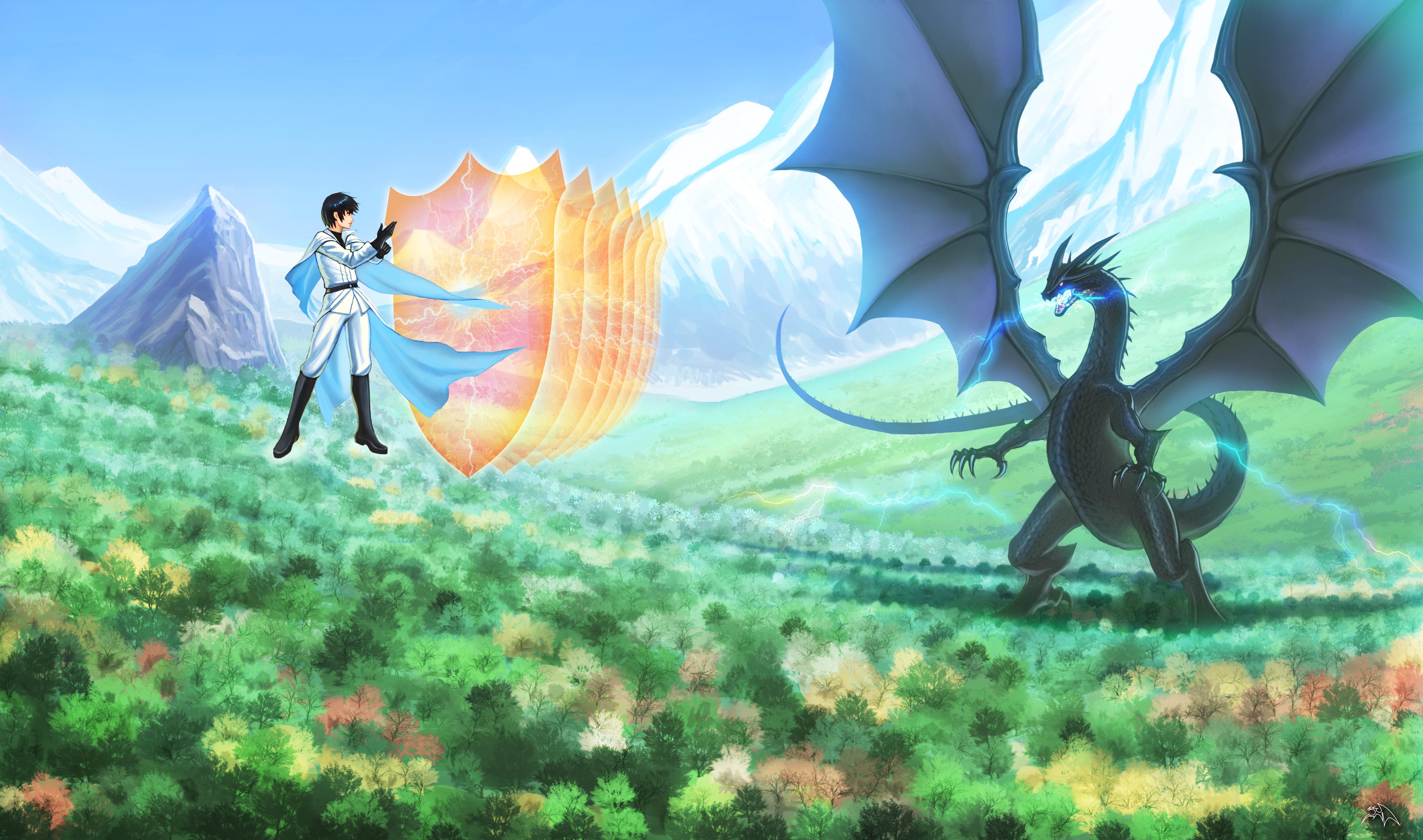 March 3 Anime Characters : Suzuki ichirou death march kara hajimaru isekai