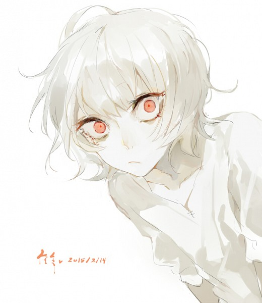 Tags: Anime, Pixiv Id 12707923, Tokyo Kushu, Suzuya Juuzou