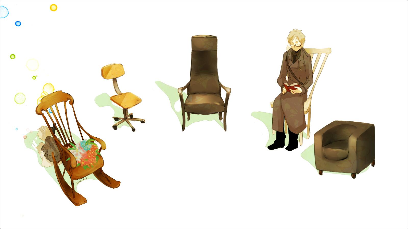 Ikea Zerochan Anime Image Board