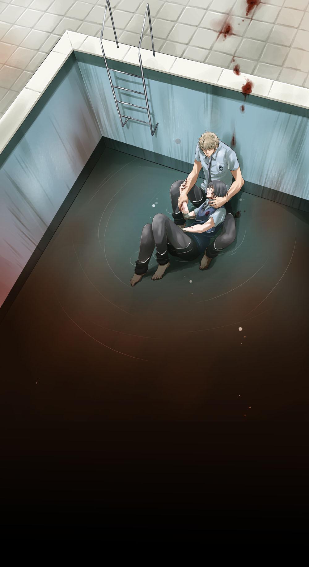 Inazuma Eleven 3 The Ogre Download