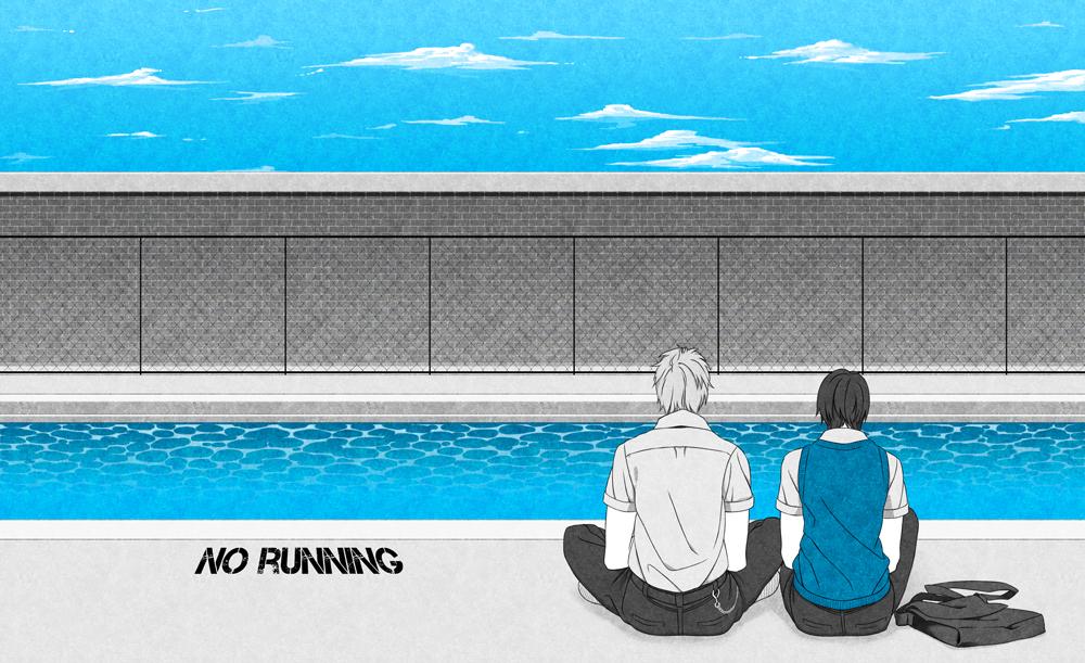 Hemtai pool | XXX photo)
