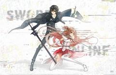 http://s3.zerochan.net/Sword.Art.Online.240.1236107.jpg