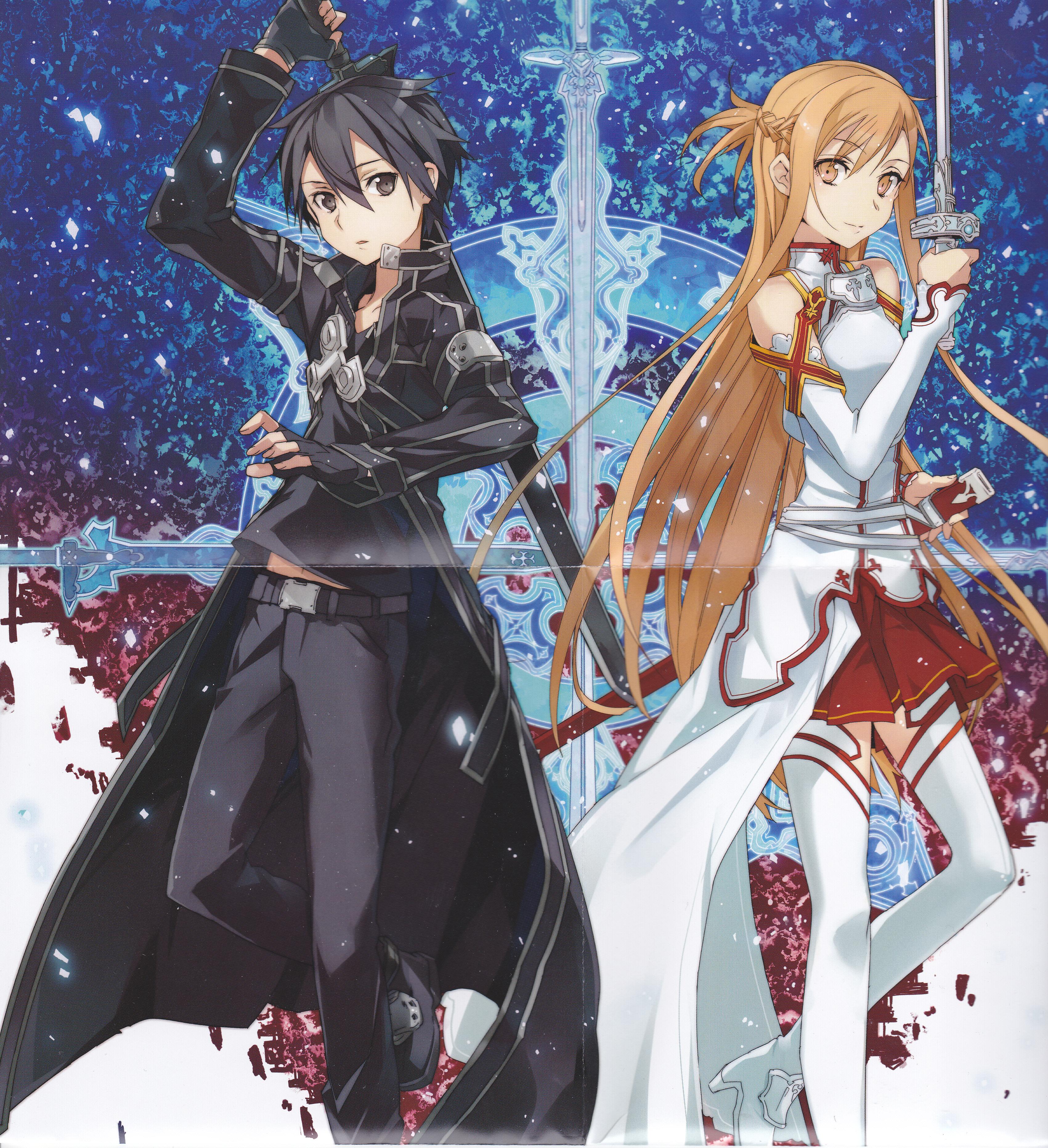 Sword art online full 1216872 sword 20art 20online 20200x100