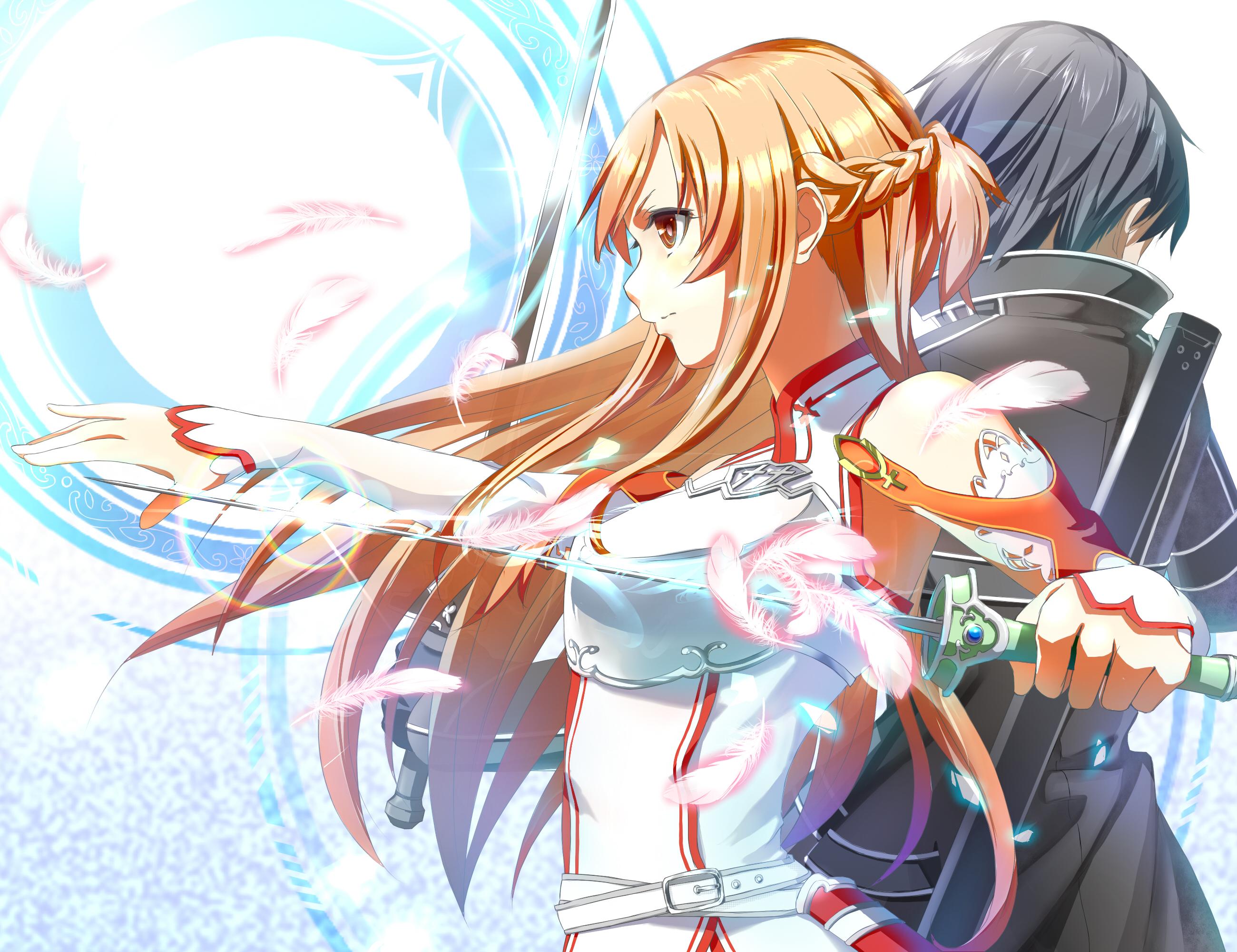 смотреть онлайн аниме картинки: