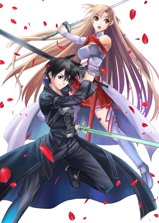 sword mobile wallpaper 1268163 zerochan anime image board