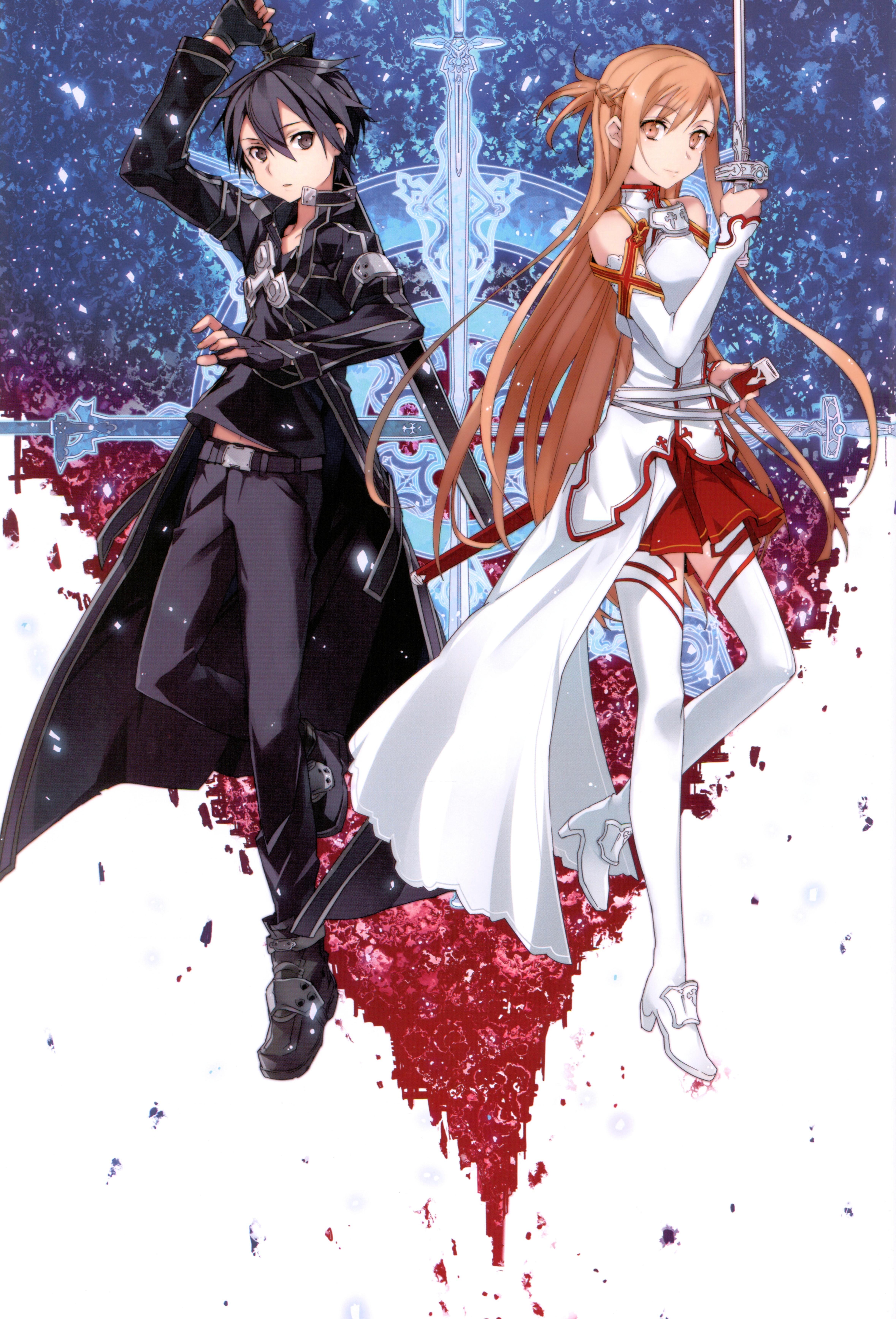 sword mobile wallpaper 2120490 zerochan anime image board