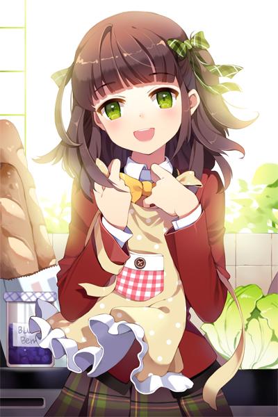 Sword Girls Mobile Wallpaper 1281010 Zerochan Anime
