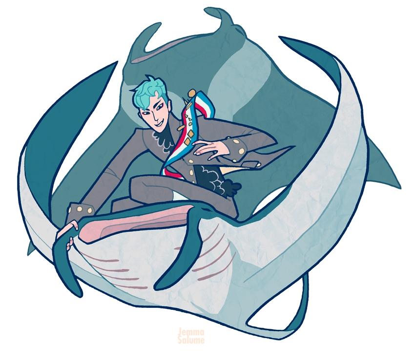 Big O Anime Characters : T o p zerochan