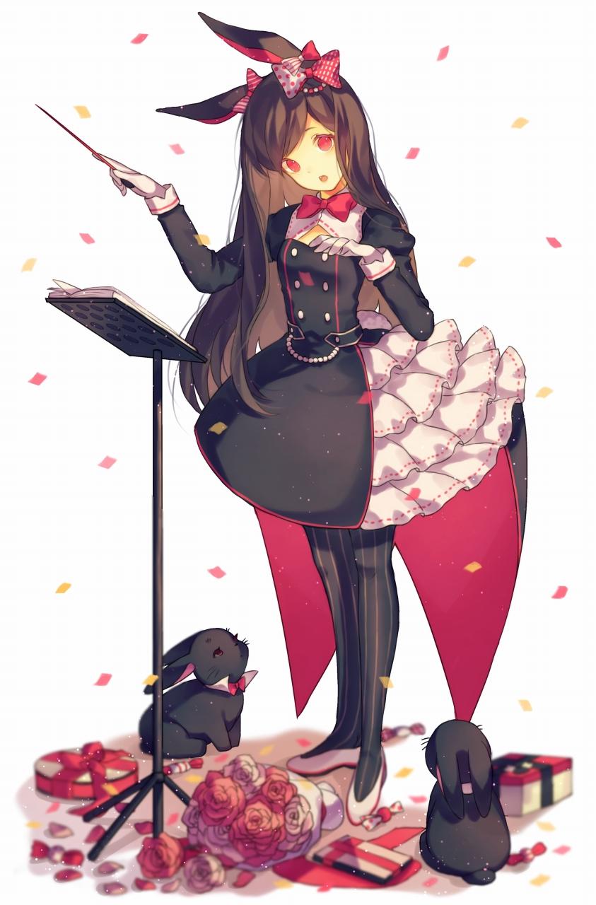 tkn pixiv5660890 zerochan anime image board