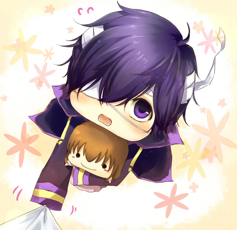 Taito - VOCALOID - Image #821980 - Zerochan Anime Image Board