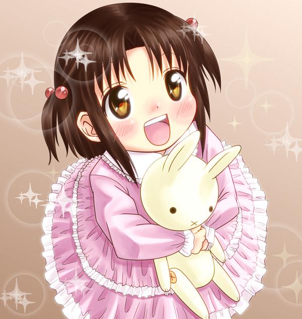 Tags: Anime, Suzuka (Mogyumera), Working!!, Takanashi Souta, Pixiv