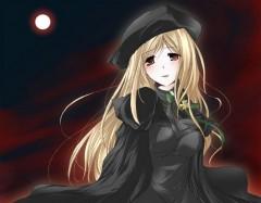 http://s3.zerochan.net/Takano.Miyo.240.104999.jpg