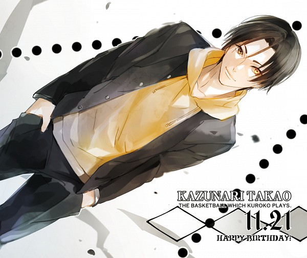 http://s1.zerochan.net/Takao.Kazunari.600.1631670.jpg