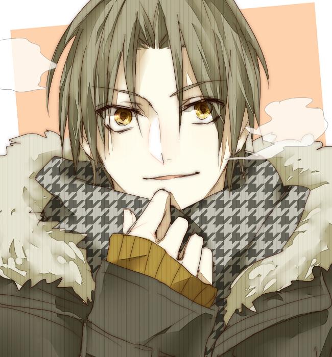 http://static.zerochan.net/Takao.Kazunari.full.1389881.jpg