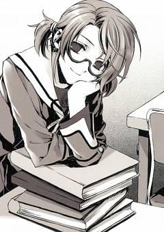 Takara Kiyono