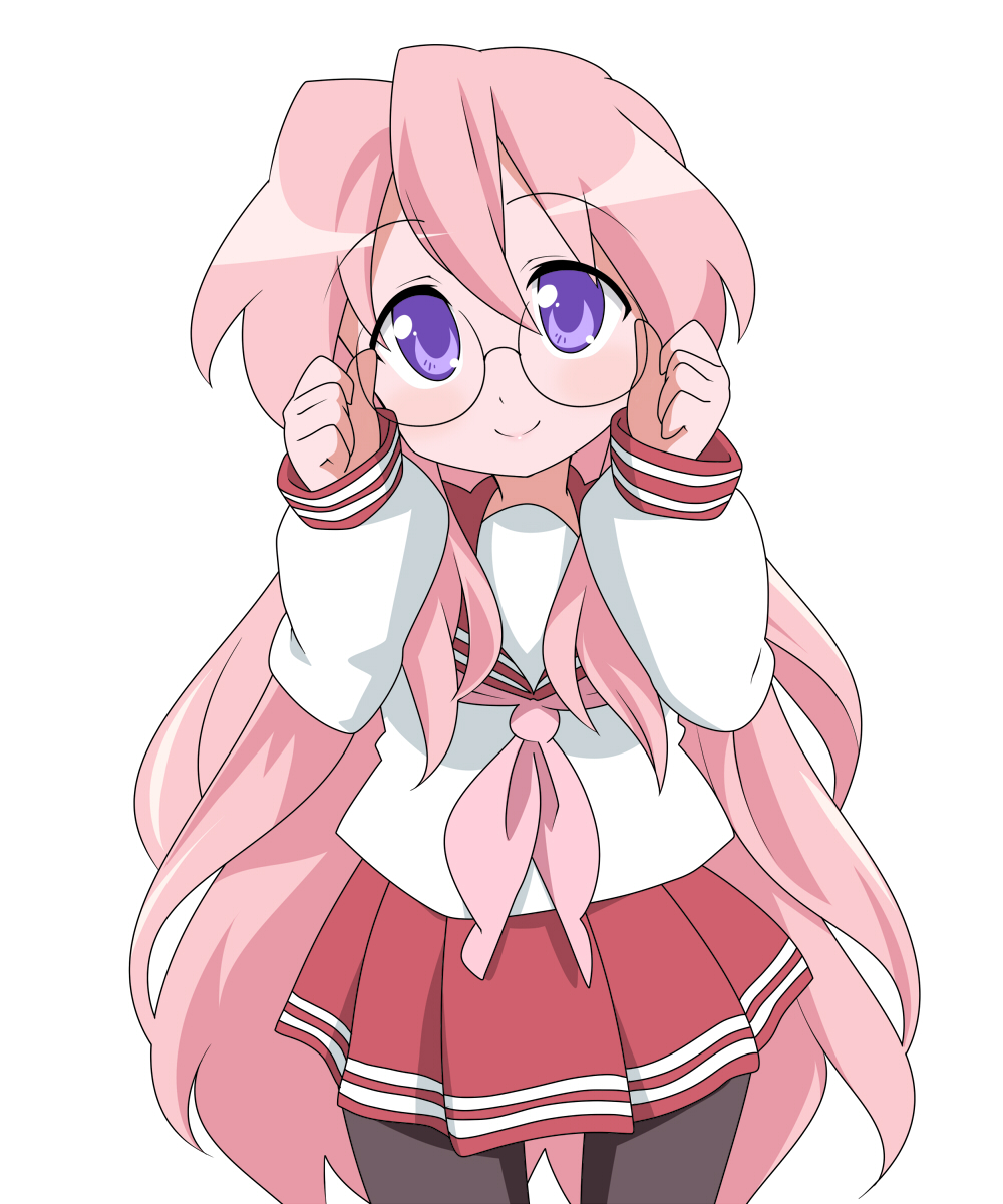 Miyuki Anime