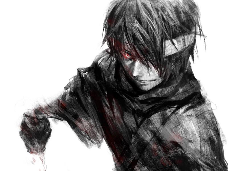 http://static.zerochan.net/Takasugi.Shinsuke.full.1757797.jpg