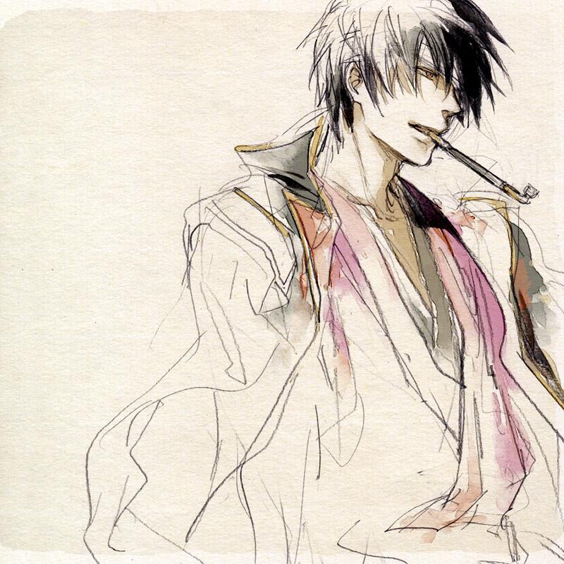 http://static.zerochan.net/Takasugi.Shinsuke.full.1890299.jpg