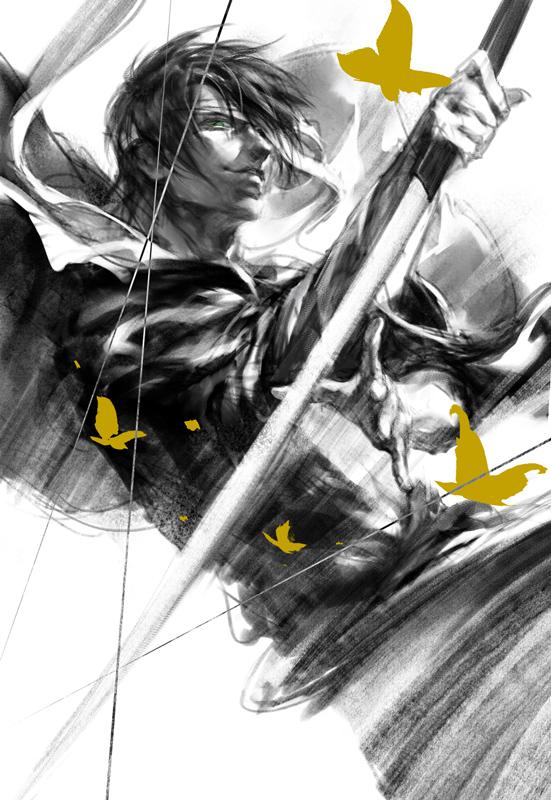 http://static.zerochan.net/Takasugi.Shinsuke.full.1942423.jpg