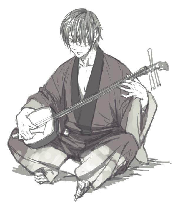 https://static.zerochan.net/Takasugi.Shinsuke.full.508572.jpg