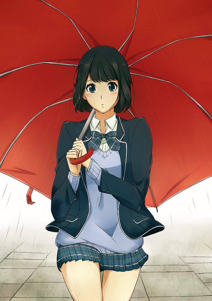 Koi to uso love and lies zerochan anime image board for Koi to uso 1 vostfr