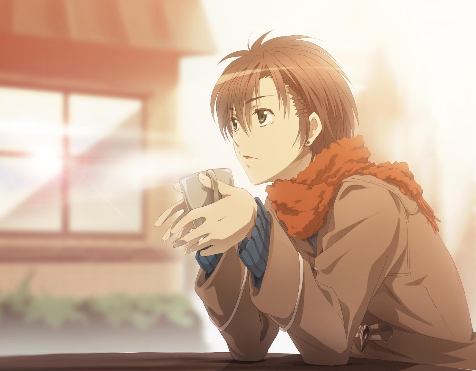takigawa yoshino download takigawa yoshino image