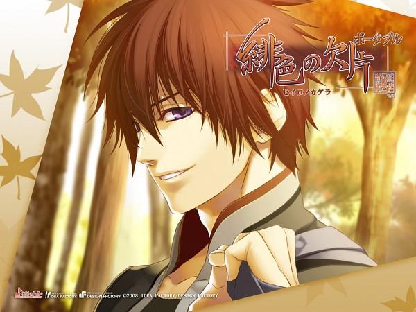 Story & Charakterprofile - Rens Epoche Takuma.Onizaki.600.729229